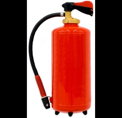 Paloturvallisuusliikkeiden liitto ry